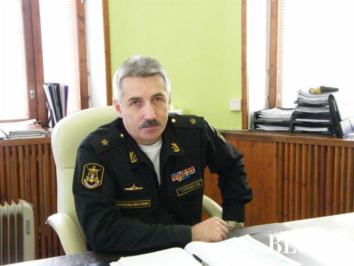 В руководстве Заполярья подписали соглашение осотрудничестве сЧувашской Республикой