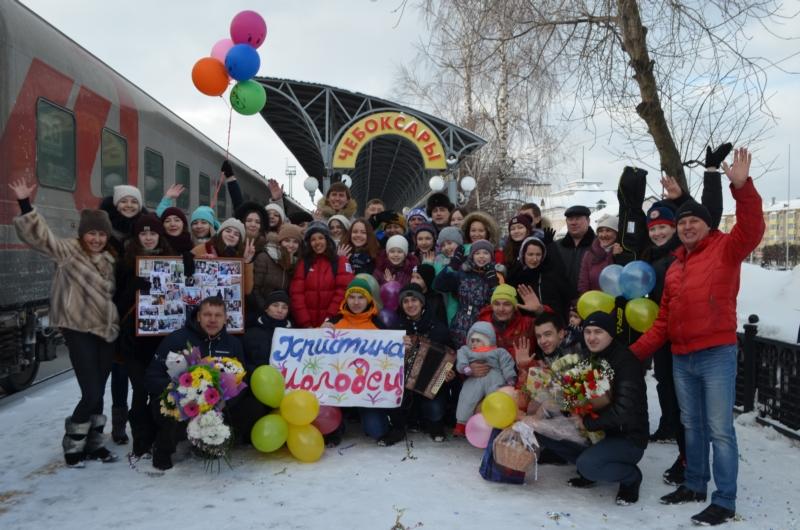 Жители России завоевали 5 наград в4-й день юношеского Олимпийского фестиваля
