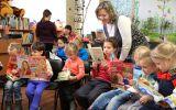 Новости: Книги всем понятные, умные, занятные - новости Чебоксары, Чувашия