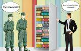 Новости: Диплом  и зачеты  в ассортименте  - новости Чебоксары, Чувашия