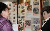 Новости: Хранят музеи  славу солдат - новости Чебоксары, Чувашия
