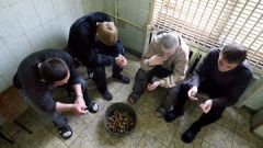 фото с сайта http://rapsinews.ruРасследование в Новочебоксарске: четверо подростков за ночь совершили по 14 преступлений каждый попытка угона Подросток и закон детская преступность воровство