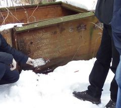 В Новочебоксарске раскрыта банда наркоторговцев сбыт наркотики задержание наркодилеров