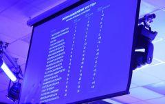 Чувашия в Национальном рейтинге инвестиционной привлекательности среди 85 регионов страны поднялась с 6-го на 2-е место. Чувашия в Национальном рейтинге инвестиционной привлекательности среди 85 регионов страны поднялась с 6-го на 2-е место Национальный рейтинг