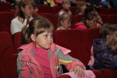 tieatry2.jpg55-летие Новочебоксарска: в ДК «Химик» состоялось первое выступление в рамках недели премьерных показов театров Чувашии «Театр для всех» День города
