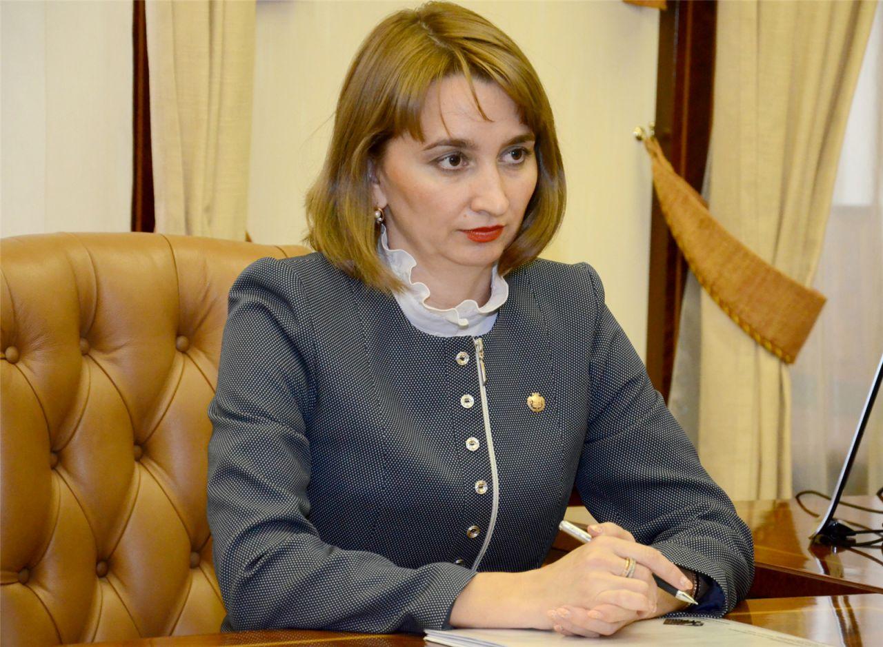 ВЧувашии упразднили Государственный комитет поимущественным иземельным отношениям